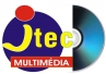 ALYM JTEC MULTIMEDIA