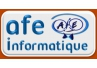AFE INFORMATIQUE