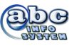 ABC INFO SYSTEM
