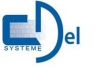CDEL SYSTEMES