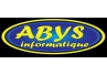 ABYS INFORMATIQUE