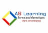 A6 Learning