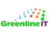 Greenline IT
