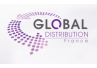 Global Distribution France