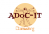 ADOC-IT-CONSULTING