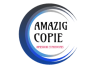 amazig copie