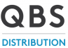 QBS France (Siener Informatique)