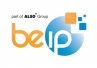 Be IP, an ALSO company