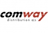 Comway Distribution France