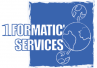 1FORMATIC SERVICES