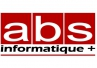 ABS INFORMATIQUE PLUS