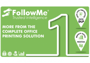 Ringdale annonce la sortie de FollowMe version 6.2. - FollowMe by Ringdale