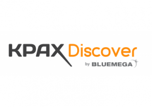 KPAX Discover : 50% de remise sur le Stand P16 - Bluemega Document & Print Services
