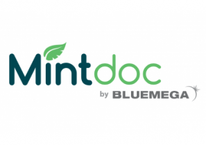 Formation gratuite et certifiante à Mintdoc - Bluemega Document & Print Services