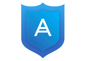 Acronis Ransomware - Acronis