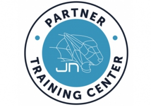 JN Partner Training Center - JAGUAR NETWORK SAS