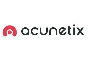 Acunetix - Prianto France