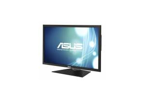 Affichage – Asus PQ321QE - ASUS FRANCE