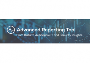 Advanced Reporting Tool - PANDA SECURITY FRANCE