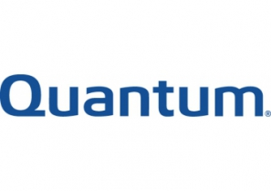 Quantum Stockage Hybride QXS - Exclusive Networks