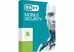 ESET® Mobile Security pour Android™ - Athena Global Services