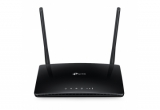 Modem/Routeur 4G WiFi Archer MR400