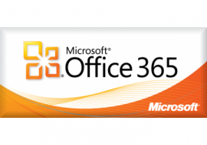 MICROSOFT OFFICE 365 - NET POINT