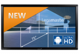 ECRAN TACTILE LEGAMASTER E-SCREEN ETX