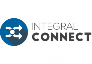 Integral Connect - APPLIWAVE