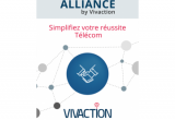 Alliance by vivaction