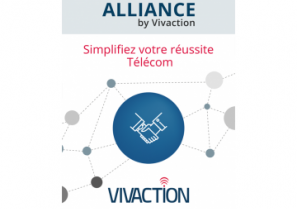Alliance by vivaction - VIVACTION