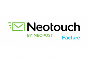 Neotouch Facture