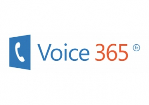 VOICE 365  - IP DIRECTIONS