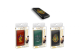 Powerbank U800 Harry Potter
