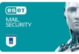 ESET® Mail Security pour MS Exchange