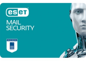 ESET® Mail Security pour MS Exchange - Athena Global Services - ESET