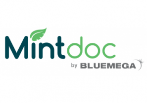 Mintdoc - Bluemega Document & Print Services