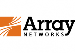 Array Networks - Hermitage Solutions