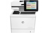 HP Color LaserJet Enterprise Flow M577c