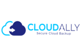 CloudAlly - Solution de sauvegarde d'applications Cloud
