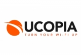 Ucopia Appliances virtuelles