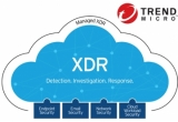 Trend Micro™ XDR