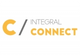 Integral Connect