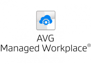 AVG Managed Workplace - Hermitage Solutions