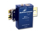 ISOLATEURS USB DURCIS -