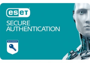 ESET® Secure Authentication - ESET - Athena Global Services