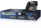 PBX BlueSteel CXT3000