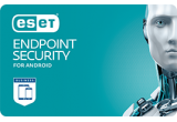 ESET® Endpoint Security pour Android