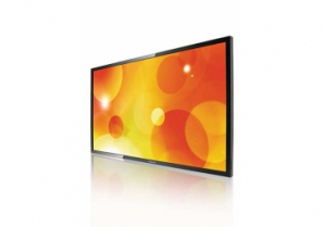 Ecran Philips LED 55 pouces Full HD BDL5530QL/00 Philips / BDL5530QL00 - Groupe EAVS