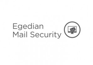 Egedian Mail Security